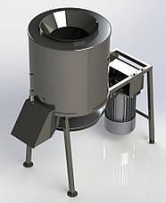 Корморезка Лан-5 (Корнерезка), фото 3
