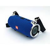 Портативная bluetooth колонка спикер JBL Xtreme mini FM, MP3, радио, фото 2