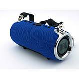 Портативная bluetooth колонка спикер JBL Xtreme mini FM, MP3, радио, фото 4