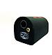 """10"""" Активный сабвуфер бочка Xplod 350W + Bluetooth, фото 5"""