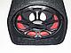 """10"""" Активный сабвуфер бочка Xplod 350W + Bluetooth, фото 6"""