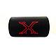 """10"""" Активный сабвуфер бочка Xplod 350W + Bluetooth, фото 7"""