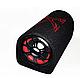 """10"""" Активный сабвуфер бочка Xplod 350W + Bluetooth, фото 8"""