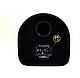 """10"""" Активный сабвуфер бочка Xplod 350W + Bluetooth, фото 9"""