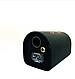 """10"""" Активный сабвуфер бочка Xplod 350W + Bluetooth, фото 10"""