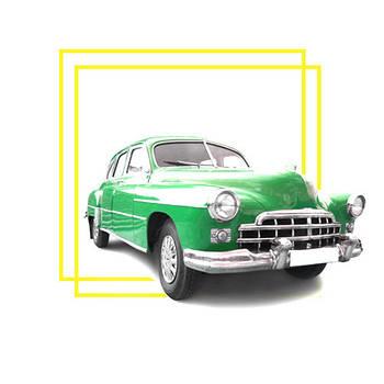 Авто, мото