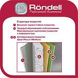 Сковорода RONDELL RDA-1076  (RDA-1076), фото 6