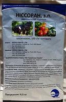 Инсектицид Ниссоран 0,5 кг, Summit Agro