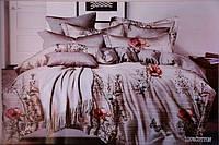 Постільна білизна Colorful Home діамантові сни