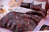Постельное белье Colorful Home эльдорадо