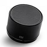Портативная колонка Xiaomi Mi Speaker NDZ-03-GA, фото 3