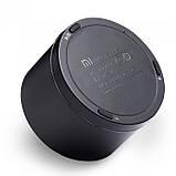 Портативная колонка Xiaomi Mi Speaker NDZ-03-GA, фото 4