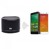 Портативная колонка Xiaomi Mi Speaker NDZ-03-GA, фото 5