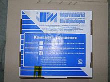 Сцепление ВАЗ 11183,08,09,13,15 модерниз. (диск нажим.+вед.+подш) (пр-во ВИС)