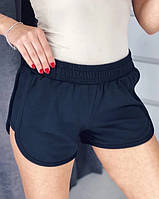 Спортивные женские шорты Samba, фото 1