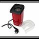 Аппарат для приготовления попкорна Relia Popcorn Maker RH-903, фото 3