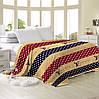 Одеяло Евро размера Louis Vuitton