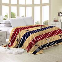 Одеяло Евро размера Louis Vuitton, фото 1