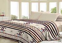Одеяло Евро размера, фото 1