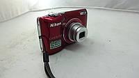 Фотоаппарат Nikon CoolPix L26 16Mp HD Гарантия Кредит Гарантия, фото 1