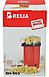 Аппарат для приготовления попкорна Relia Popcorn Maker RH-903, фото 5