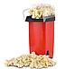 Аппарат для приготовления попкорна Relia Popcorn Maker RH-903, фото 2