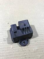 Блок реле Bmw 3-Series F30 N47D20 2013 (б/у)