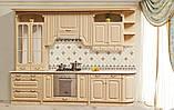Кухня Валенсия, фото 2