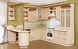 Кухня Валенсия, фото 4