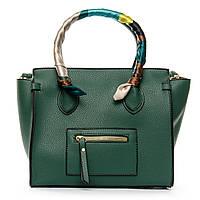 Стильная женская классическая сумка