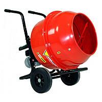 Бетономешалка Forte EW7150 150л SKL11-236695