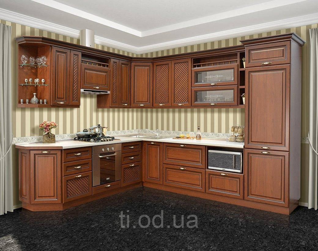 КухняРоксана