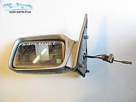 Зеркало левое Ford Scorpio 85-92 №2