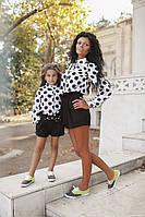 Детские шорты - N1501-22