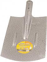Лопата траншейная MASTERTOOL 1.86 мм 0.9 кг (14-6252)