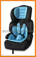 Кресло авто | Детское автокресл