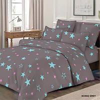 Ткань для домашнего текстиля оптом и в розницу
