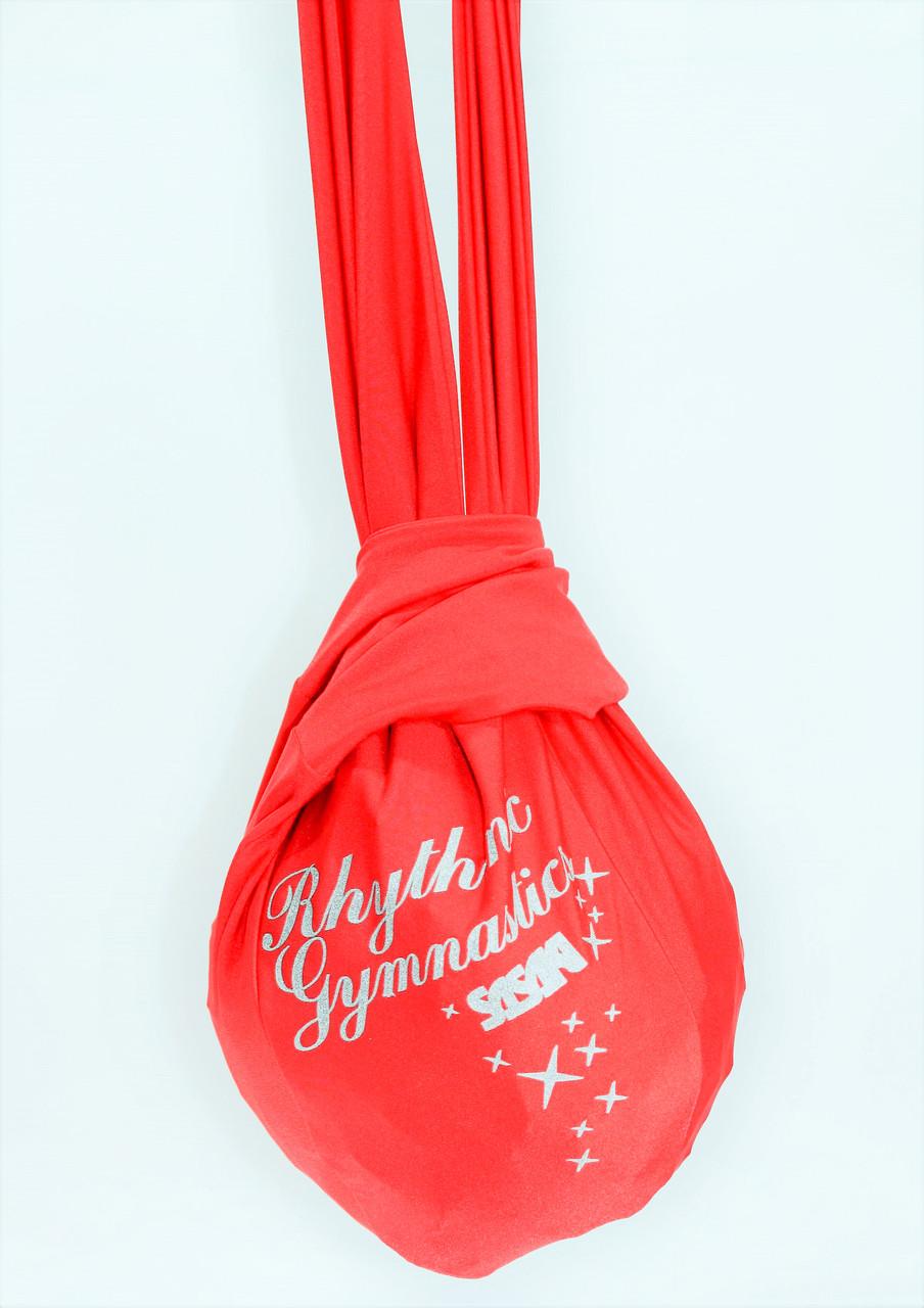 Чехол для мяча бифлекс Auroradance Чехол для мяча бифлекс