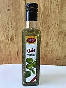 Оливковое масло с орегано
