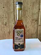 Томатной семечки масло сыродавленное