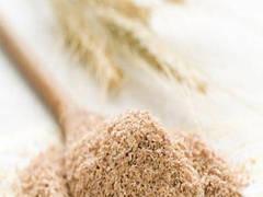 Отруби пшеничные 500 г