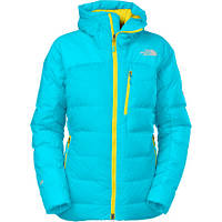 Пуховка The North Face PRISM OPTIMUS Summit Series™