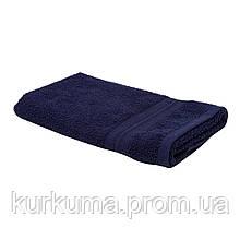 Полотенце MYLES 50x100 см