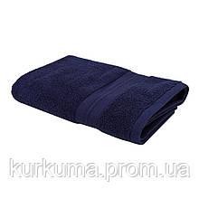 Полотенце MYLES 70x140 см