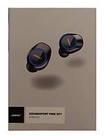 Беспроводные наушники BOSE  Беспроводные наушники Bluetooth 5.0