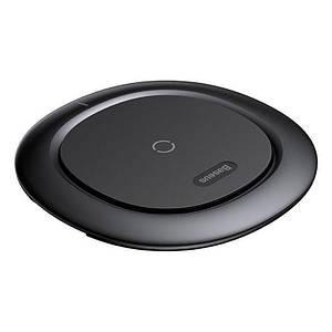 Бездротове зарядний пристрій Baseus Wireless Charger Ufo Desktop (WXFD-01)