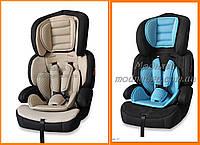 Детское кресло в автомобиль | Продажа автомобильных кресел