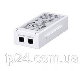 PoE инжектор Dahua PFT1200