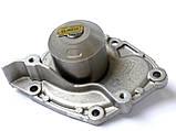 Водяной насос (помпа) на Renault Trafic / Opel Vivaro 1.9dCi (2001-2006) HEPU (Германия) P955, фото 4