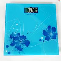 Напольные электронные весы MATARIX MX-453 150кг